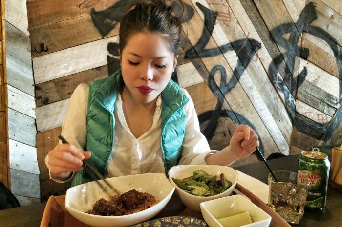 kinoya izakaya mtl food snob blog  18