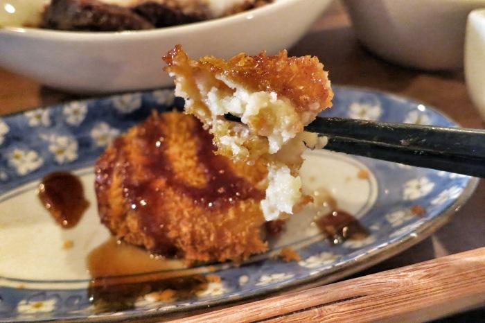 kinoya izakaya mtl food snob blog  19