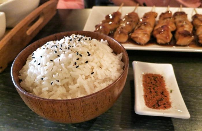 kinoya izakaya mtl food snob blog