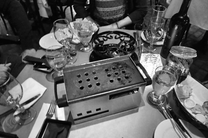 mtl food snob blog la raclette  12