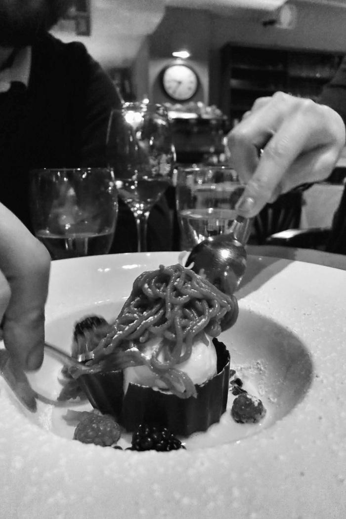 mtl food snob blog la raclette  17