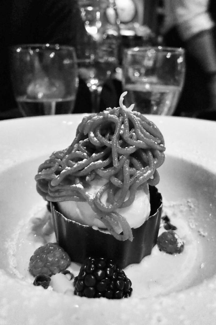 mtl food snob blog la raclette  3