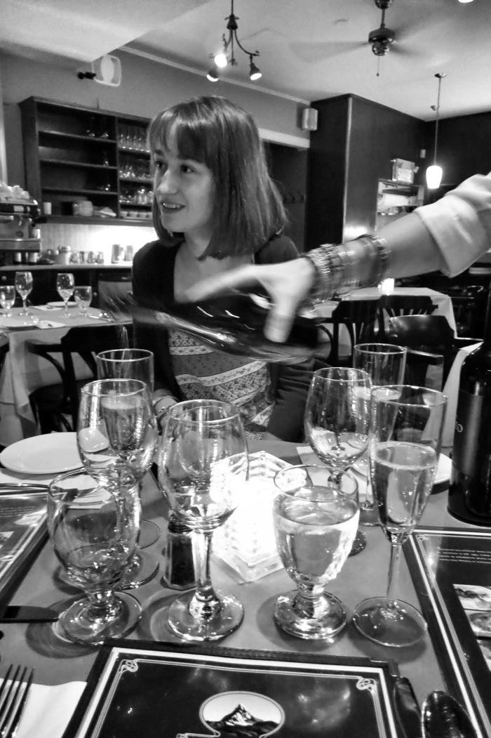 mtl food snob blog la raclette