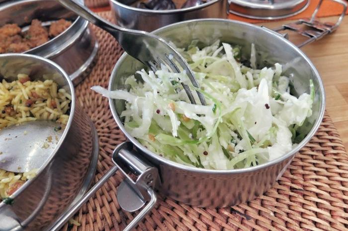 cook caravan mtl food snob  12