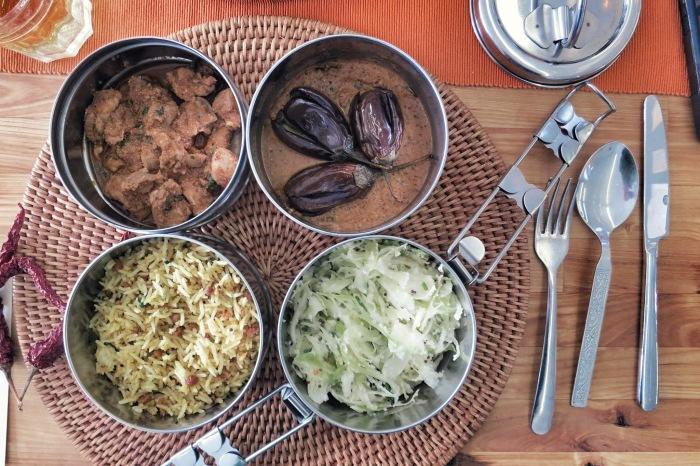cook caravan mtl food snob  9