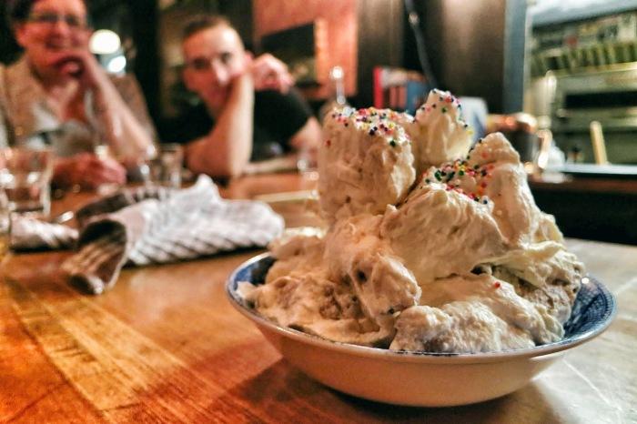 maison publique mtl food snob  15