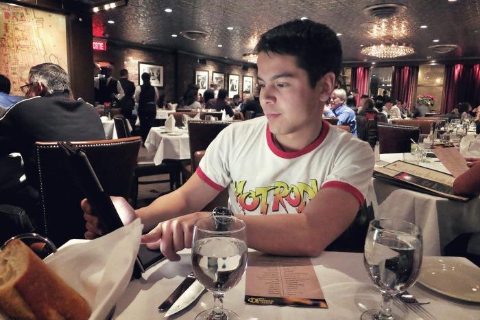 moishes mtl food snob blog  16