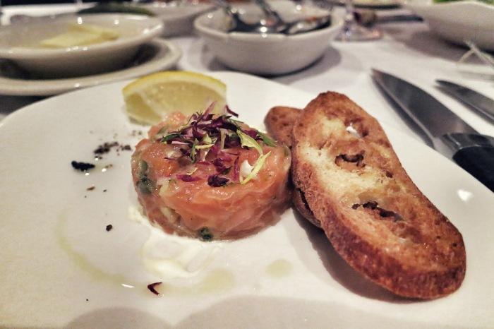 moishes mtl food snob blog  4