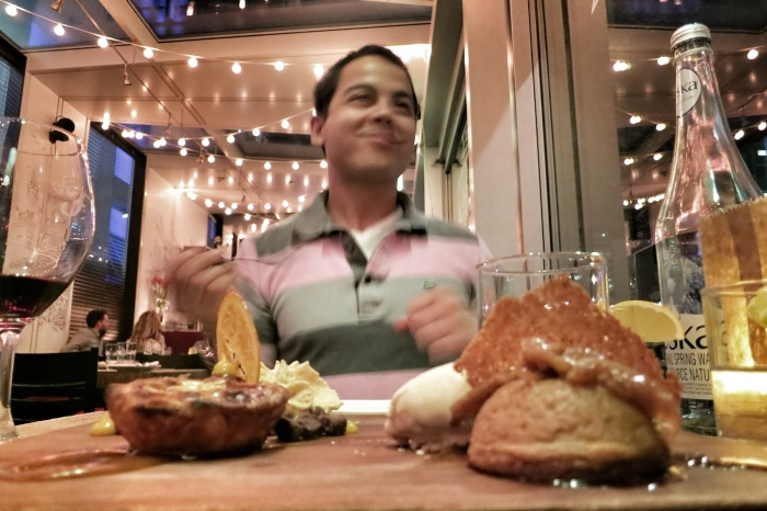 Taverne F mtl food snob 17