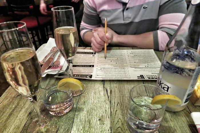 Taverne F mtl food snob 20