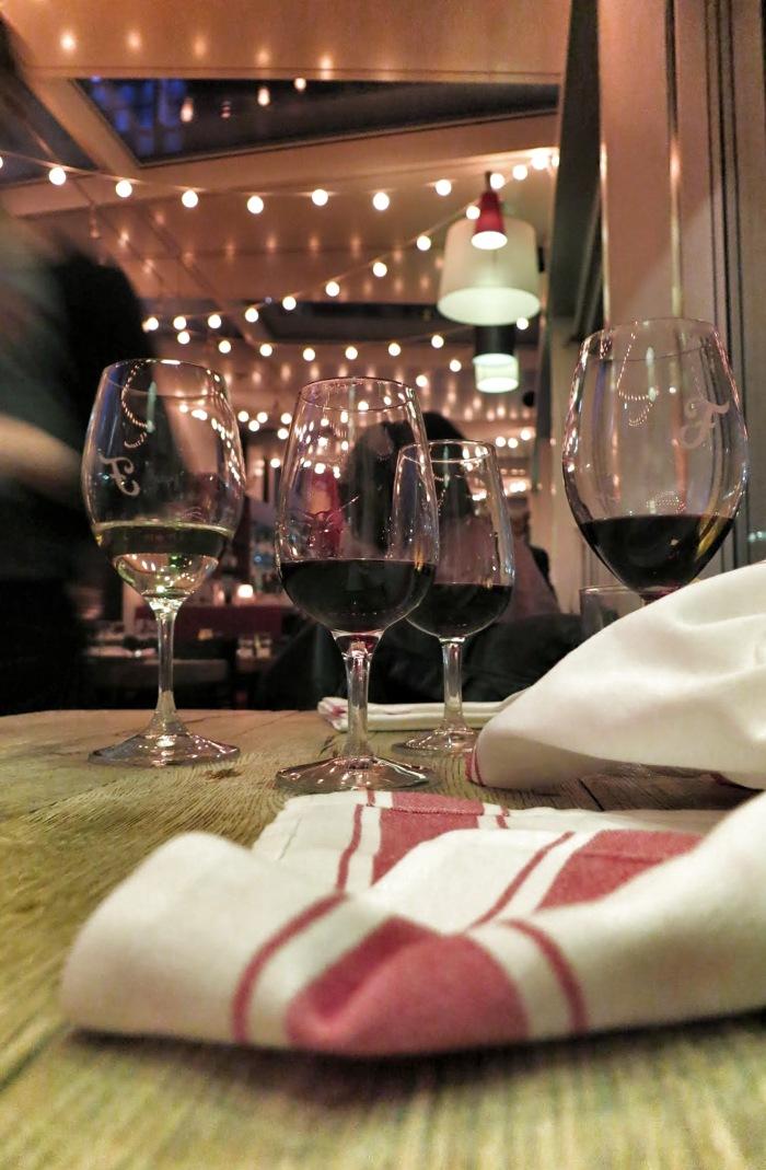 Taverne F mtl food snob 23