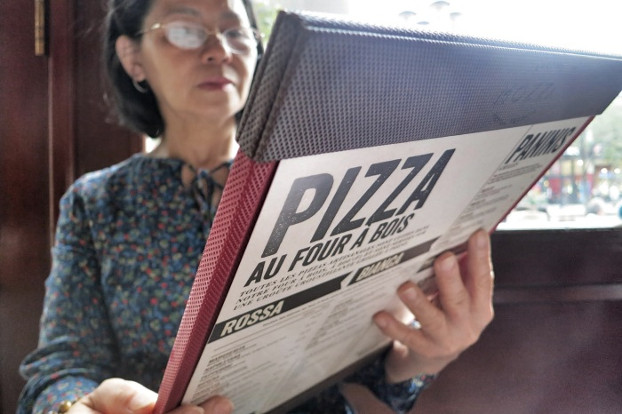 mtl food snob Enoteca Mozza Pizzeria 5