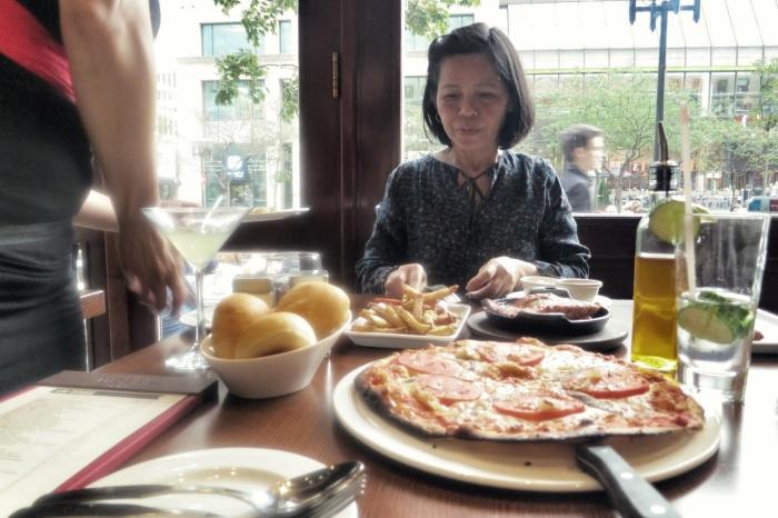 mtl food snob Enoteca Mozza Pizzeria 7