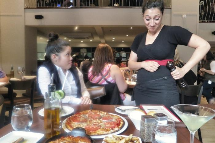 mtl food snob Enoteca Mozza Pizzeria 9