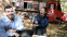 ottawa street food mtl food snob food blog